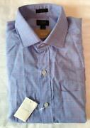 Mens Dress Shirts XS