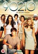 90210 Complete Box Sets