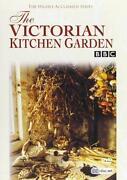 Gardening DVD