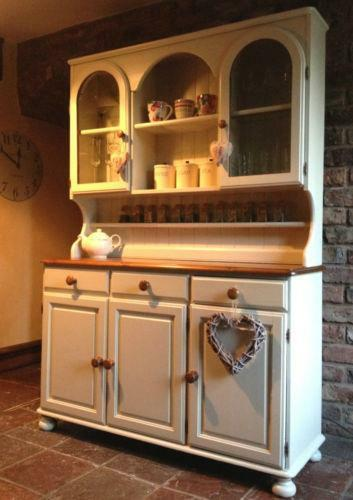 Ducal Dresser Furniture Ebay