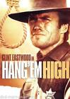 Hang Em High DVD