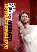 Paul Gilbert DVD