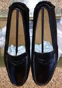 Mens Loafers Size 13