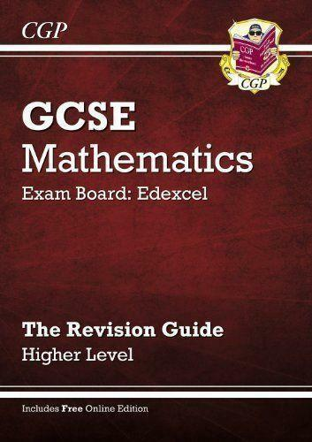 GCSE Science - explaining results mathematically?