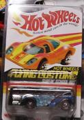 Hot Wheels Collectors.com