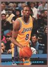 Kobe Bryant SP Rookie