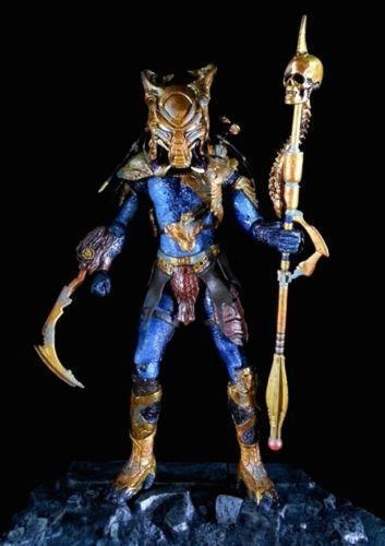 Nightstorm Predator Toys Amp Hobbies Ebay