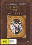 Barbara Cartland DVD