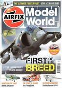 Airfix Magazine
