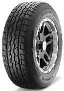 245 65 R17 Tyres