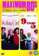 9 to 5 DVD