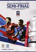 FA Cup Final 2012