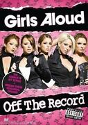 Girls Aloud RARE