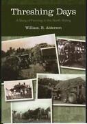 Farming Books