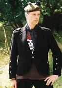 Scottish Uniform