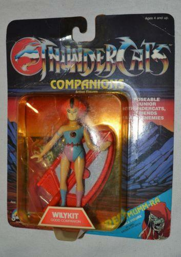 Funko Savage World ThunderCats Mumm-Ra Action Figure Item #30152