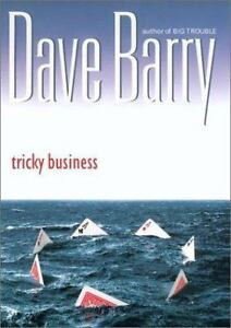 Tricky-Business-by-Dave-Barry-2002