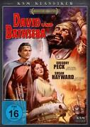 Gregory Peck DVD