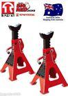 Steel ATV Automotive Jacks and Stands 1 Pieces