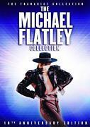 Michael Flatley DVD