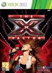 The X-Factor (Xbox 360 tweedehands game) | Xbox 360 | iDeal