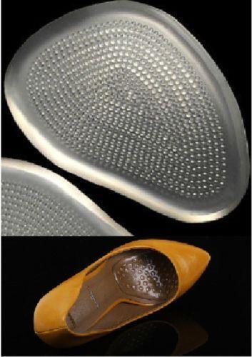 Shoe Soles Ebay