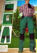Gartenhose