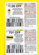 Olay Bar Coupons