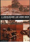 Lincolnshire Books