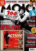 Grateful Dead Magazines