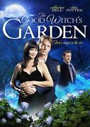 The Good Witch DVD