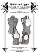Steampunk Pattern
