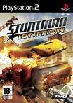 Stuntman Ignition (PS2 Used Game) | PlayStation 2 (PS2)