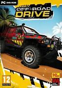 Off Road Game