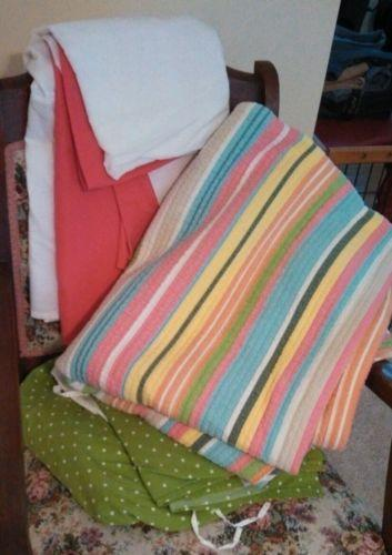 Quilted Bedskirt Ebay