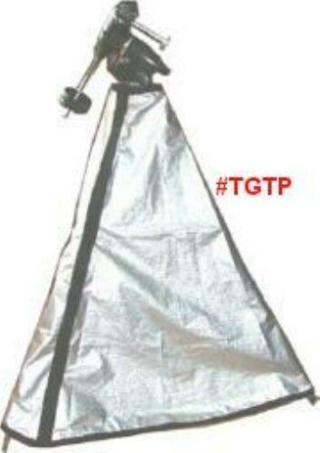 TeleGizmos #TGTP Tripod Cover