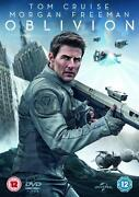 Tom Cruise DVD