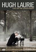 Queen Live DVD