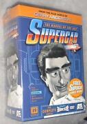 Gerry Anderson Supercar