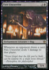 Enchantment Born of the Gods Individual Magic: The Gathering Cards