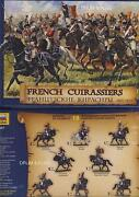 1 72 Napoleonic
