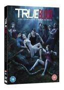 True Blood Season 3 DVD