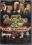 Beach Boys 50th