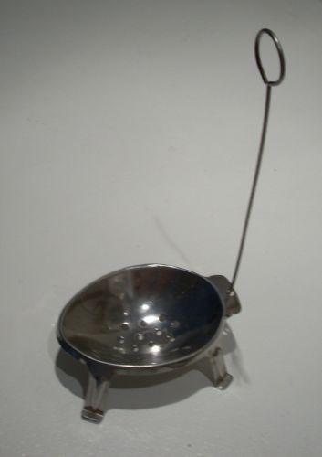 Vintage Egg Poacher Kitchenware Ebay