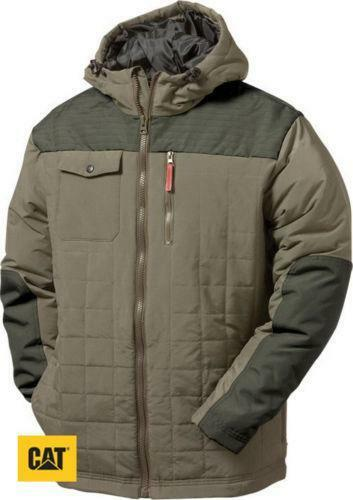 3 In 1 Jackets Mens