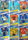 Original Soccer Trading Cards Match Attax Game