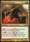Gatecrash Uncommon Individual Magic: The Gathering Cards