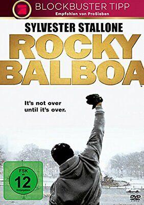 Rocky Baby Onesie 80/'s Stallone Balboa Boxing Bodysuit Gerber Organic Cotton