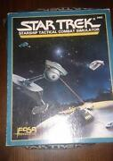 Star Trek FASA