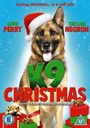 K9 DVD
